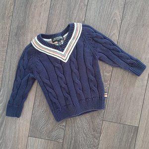 😍Host Pick😍Hudson's Bay Company Sweater
